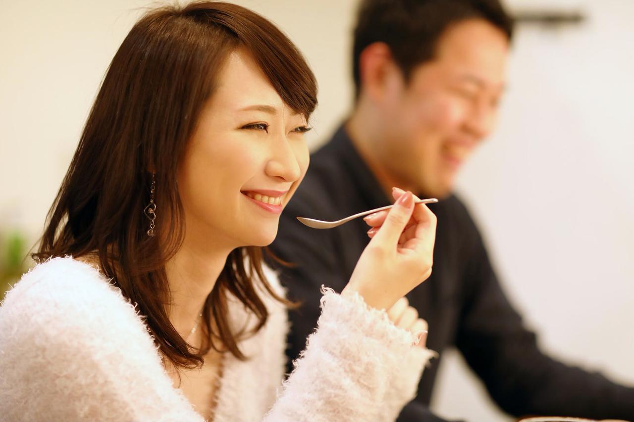 画像19: 日本食に合う、優しい香りと旨味を感じる「クラフトビール」を