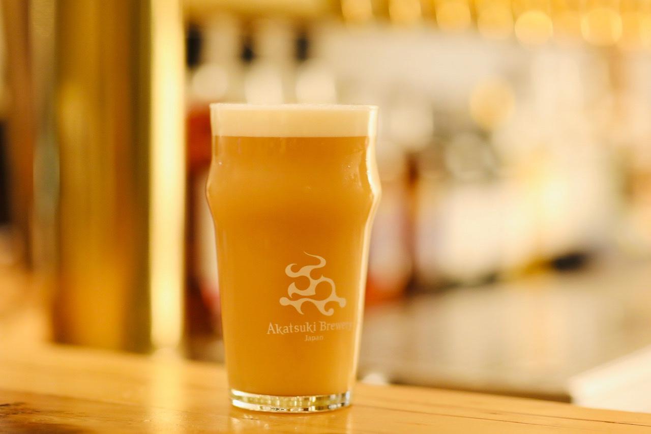 画像3: 自然の力を感じるフレッシュビール