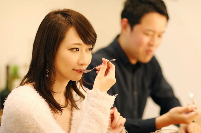 画像18: 日本食に合う、優しい香りと旨味を感じる「クラフトビール」を