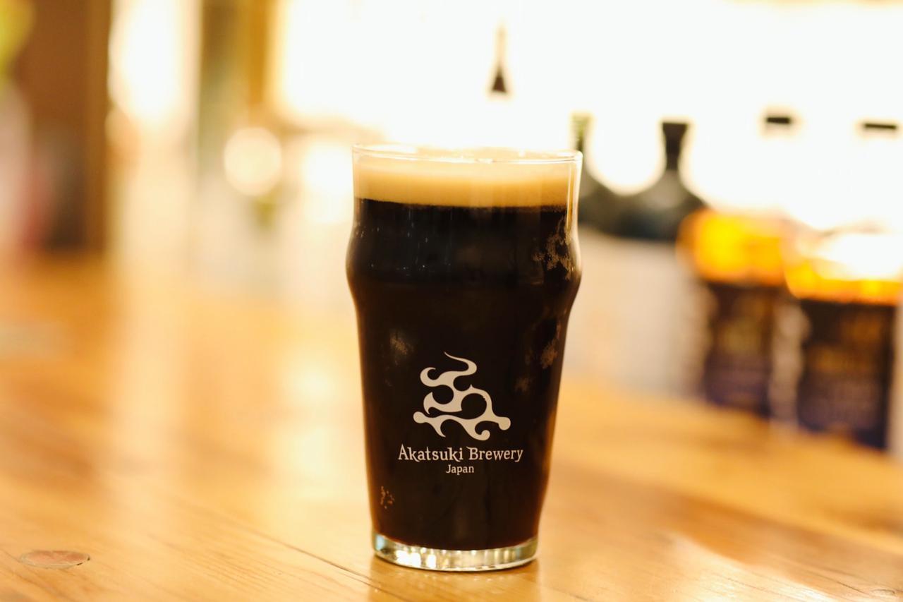 画像4: 自然の力を感じるフレッシュビール