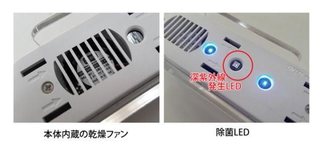 画像2: www.makuake.com