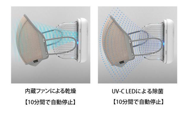 画像1: www.makuake.com