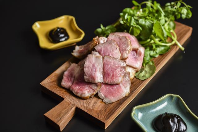 画像16: 日本食に合う、優しい香りと旨味を感じる「クラフトビール」を