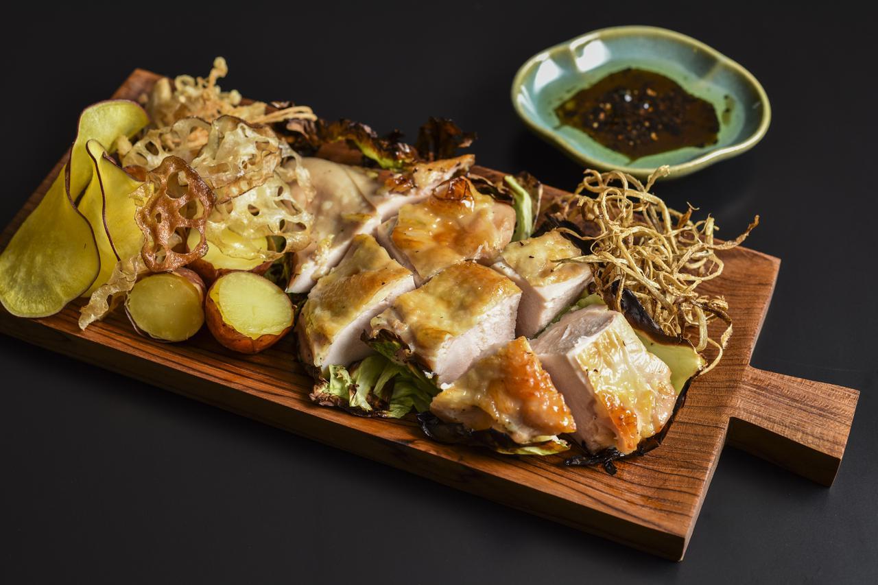 画像17: 日本食に合う、優しい香りと旨味を感じる「クラフトビール」を