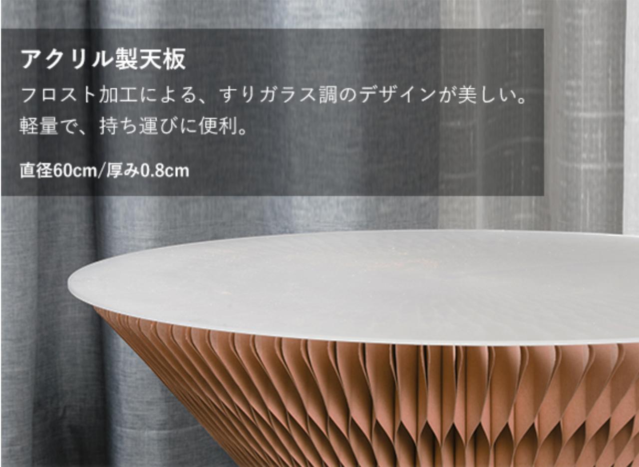 画像2: greenfunding.jp