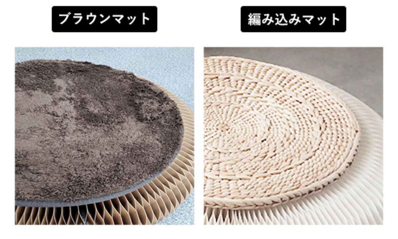 画像1: greenfunding.jp