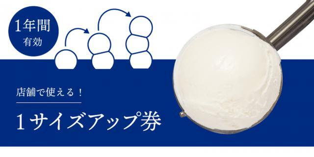 画像2: 「SAKEICE」浅草の本格日本酒アイスで#おうち時間