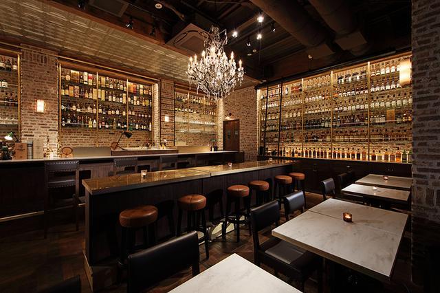 画像1: 自宅で本格ウイスキー 1300種類から選べる贅沢なリモート飲みはいかが?
