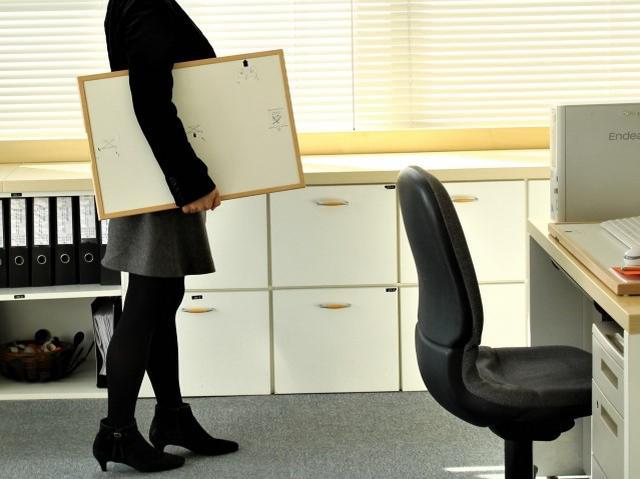 画像3: 「Freedesk デスクライザー」の特徴