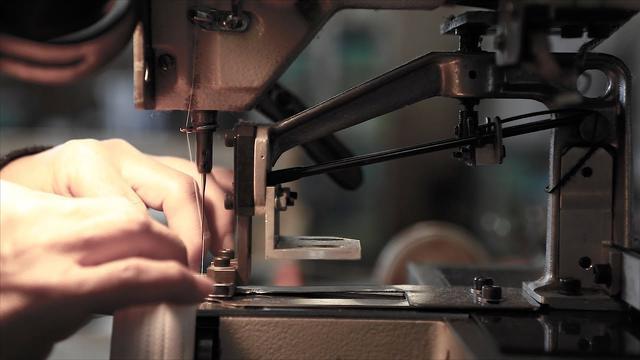 画像: TOOT Factory Introduction MOVIE In Hyuga youtu.be
