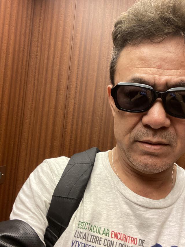 画像: 『日本沈没2020』日本が嫌いな人にはオススメします。