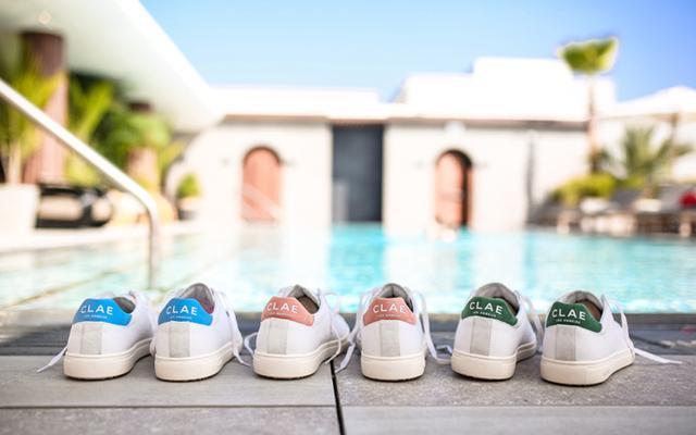 画像: shoes.regal.co.jp