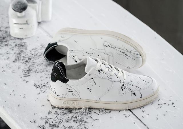 画像: CLAE – REGAL CORPORATION ブランド 公式サイト | 靴・リーガルコーポレーション
