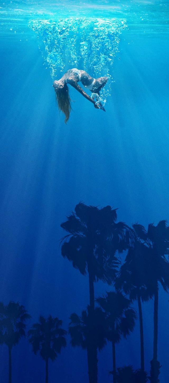 画像: 映画『アンダー・ザ・シルバーレイク』公式サイト