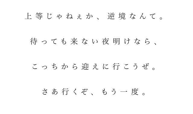 画像: www2.nissan.co.jp