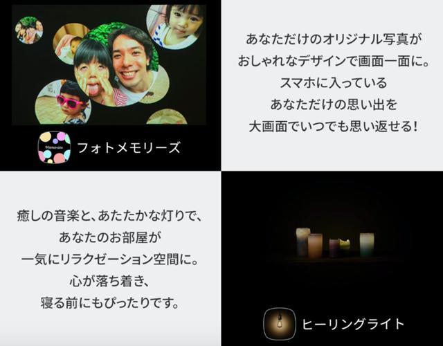 画像6: item.rakuten.co.jp