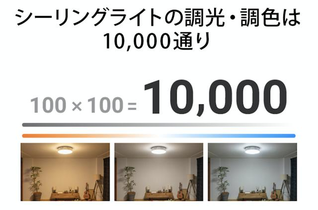 画像8: item.rakuten.co.jp