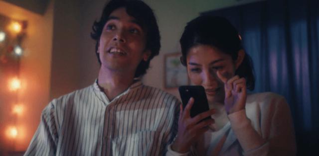 画像10: item.rakuten.co.jp