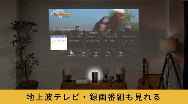 画像4: item.rakuten.co.jp