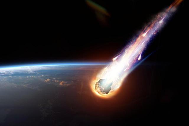画像: なぜ恐竜は絶滅したのか?そのとき地球に何が起こったのか検証 - dino.network | the premium web magazine for the Power People by Revolver,Inc.