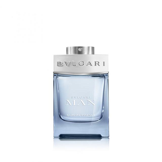 画像: ブルガリ(BVLGARI) 香水・フレグランス | 公式ストア