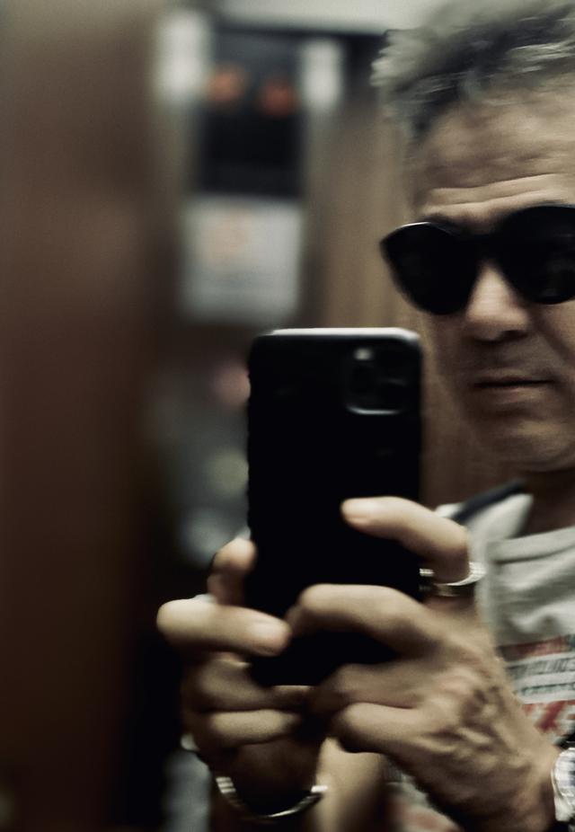 画像: 『デス・ウィッシュ』ブルース・ウィリスが「狼よさらば」をリメイク