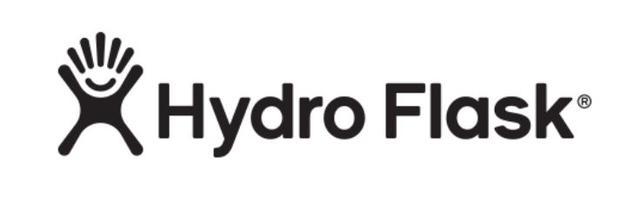 画像: 全米人気No.1のボトルブランド「Hydro Flask®︎(ハイドロフラスク)」