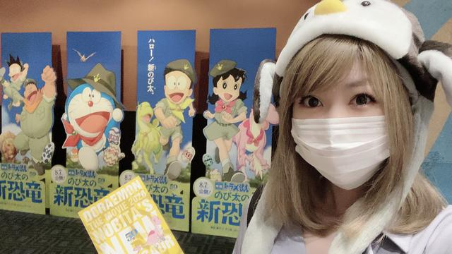 画像: テレビアニメと映画は別物だと思え!