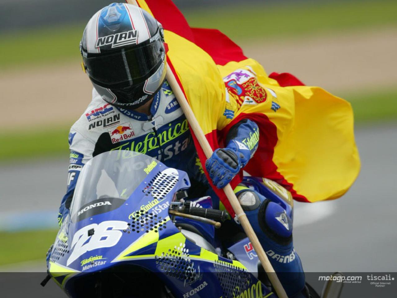 画像1: www.motogp.com