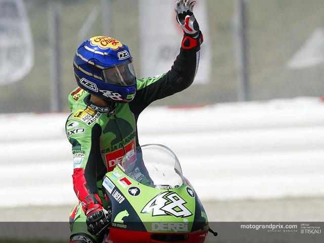 画像2: www.motogp.com