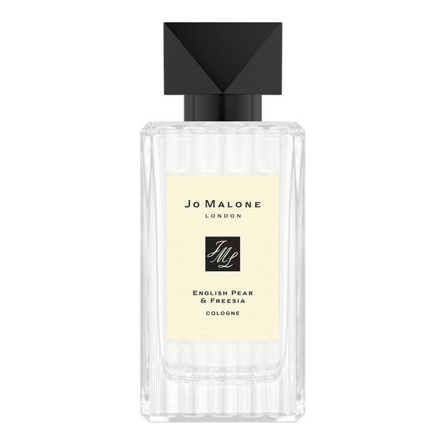 画像3: 大切な人に贈りたい香りが見つかる。香水の祭典「サロン ド パルファン」