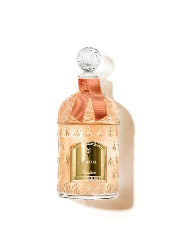 画像2: 大切な人に贈りたい香りが見つかる。香水の祭典「サロン ド パルファン」