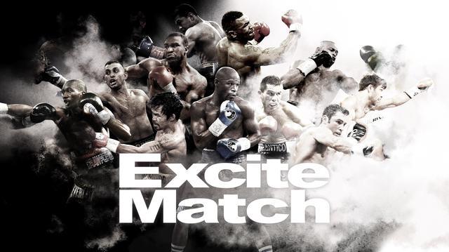 画像: WBA世界スーパー・フェザー級、WBA世界ライト級タイトルマッチ ジャーボンテイ・デービスvsレオ・サンタ・クルス|エキサイトマッチ~世界プロボクシング|スポーツ | WOWOWオンライン