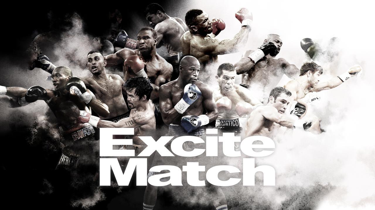 画像: WBA世界スーパー・フェザー級、WBA世界ライト級タイトルマッチ ジャーボンテイ・デービスvsレオ・サンタ・クルス エキサイトマッチ~世界プロボクシング スポーツ   WOWOWオンライン