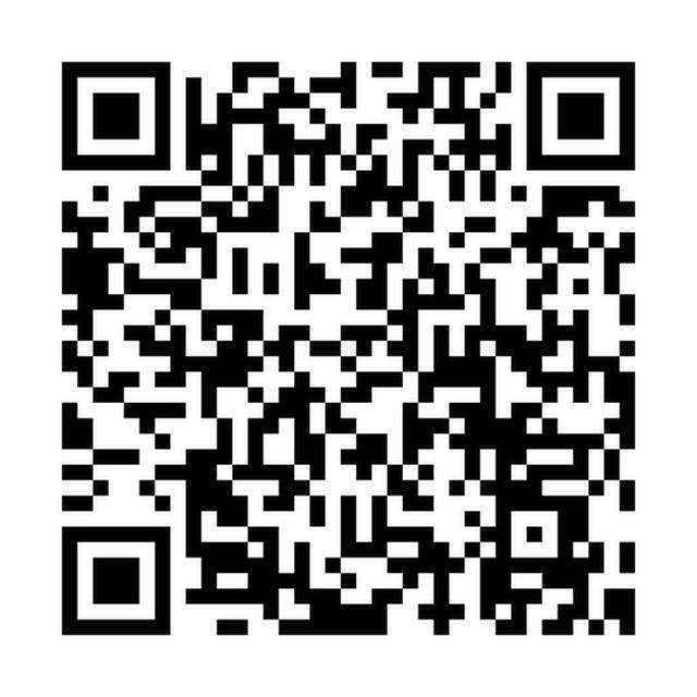 画像: ID検索だとこちら→ 068nqwzj
