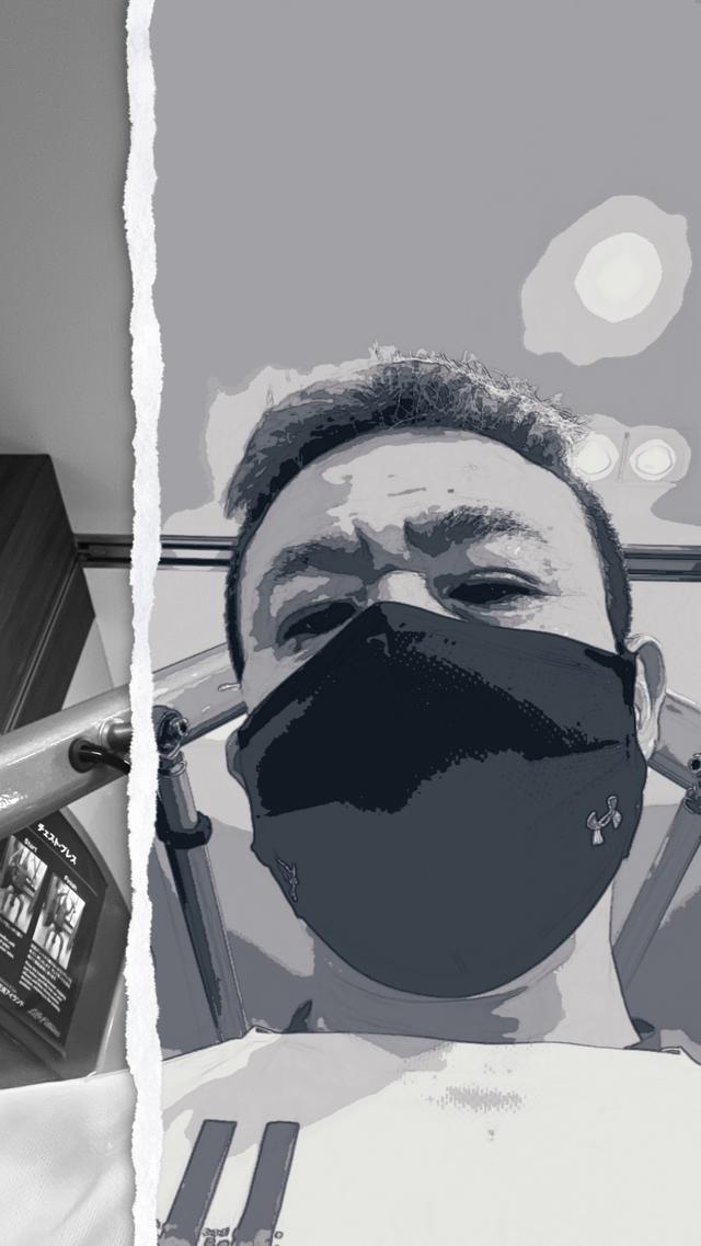 画像: 『シンプル・フェイバー』アナ・ケンドリックとブレイク・ライブリー競演のサスペンススリラー
