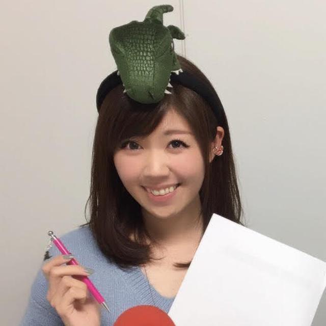 画像: 生田晴香的2020年恐竜流行語大賞&2021年に流行らせたい恐竜グッズ