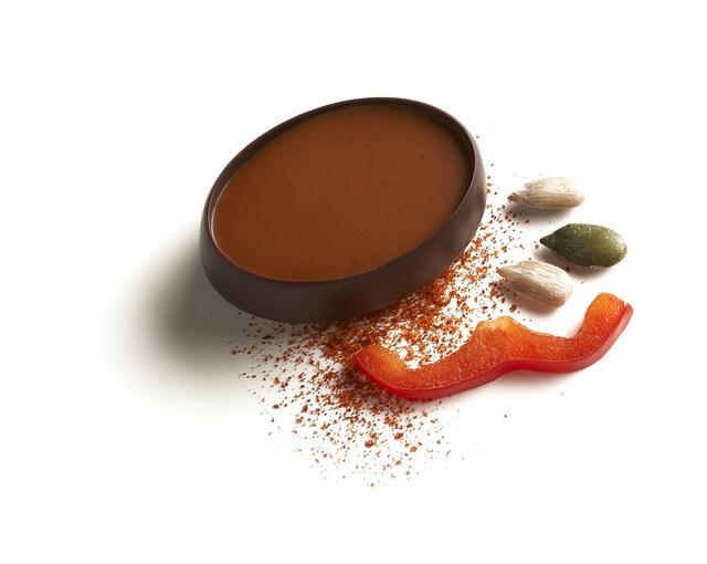 画像1: チョコレートのご紹介