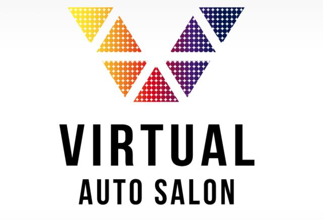 画像: 2021.virtualautosalon.jp