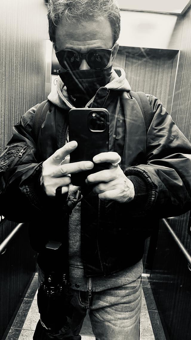 画像: 『マイ・スパイ』プロレスラー→俳優に転身したデイヴ・バウティスタが元特殊部隊のレンジャー→スパイの転身を演じる