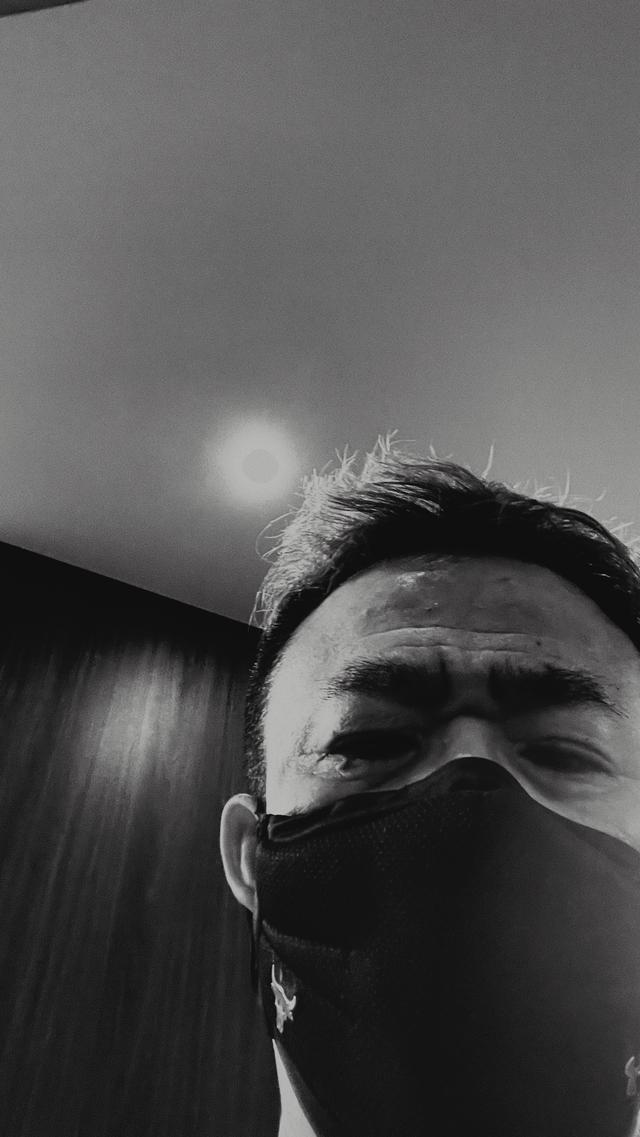 画像: 『リチャード・ジュエル』人間見た目が9割?五輪会場の爆弾事件の犯人扱いされた男の悲喜劇