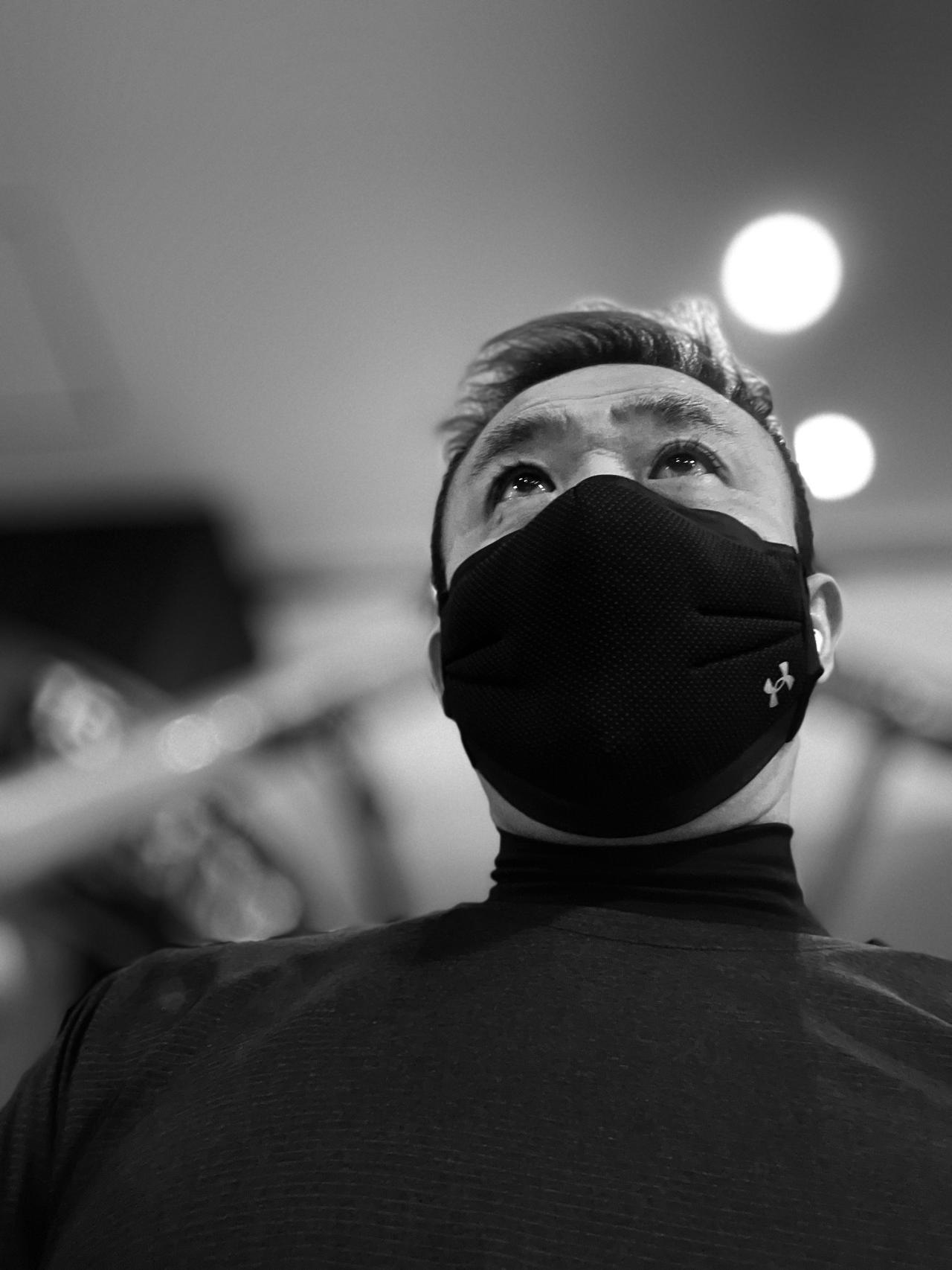 """画像: 【速報】WBC世界S・フェザー級タイトルマッチで オスカル・バルデスが""""最強""""王者ベルチェルトをKOで下し2階級制覇"""