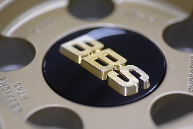 画像: This is the authentic BBS logo.It is visibly elaborate at first glance.