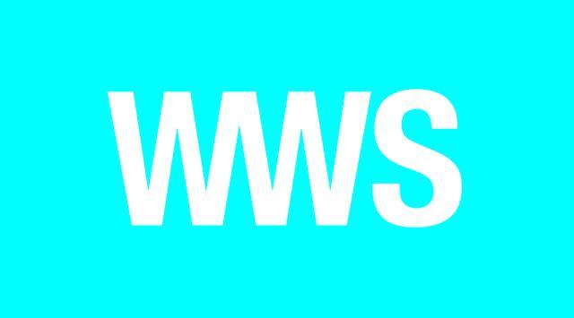 画像2: ボーダレスウェアブランド「WWS」×サイクルベースあさひ×417EDIFICEコラボ商品が登場