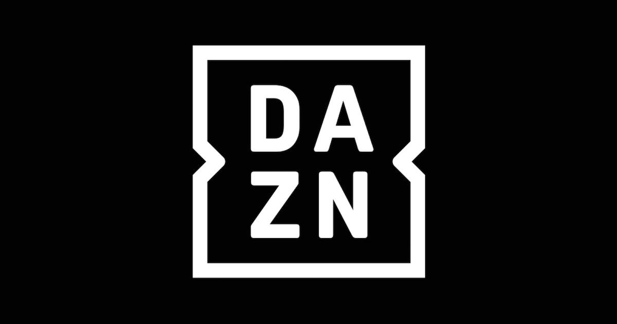 画像: Explore DAZN   DAZN Japan