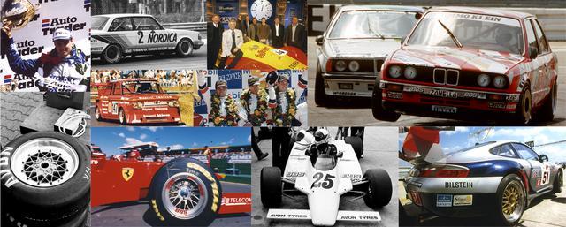 画像5: BBS 50th Anniversary | BBS JAPAN