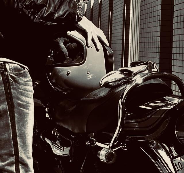 画像: 仮面ライダー生誕50周年企画で、庵野秀明監督による『シン・仮面ライダー』制作決定。2023年公開へ
