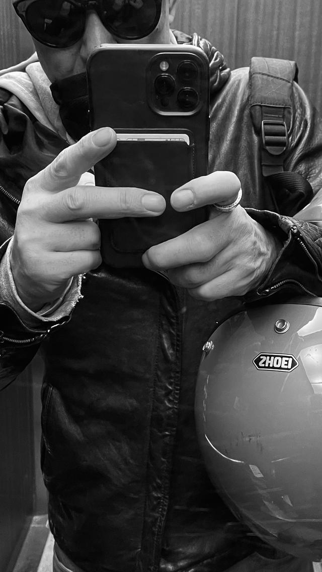 """画像: 『荒野の誓い』クリスチャン・ベール主演の""""新しい西部劇""""のスタイルとは。(2019年9月日本公開作品)"""