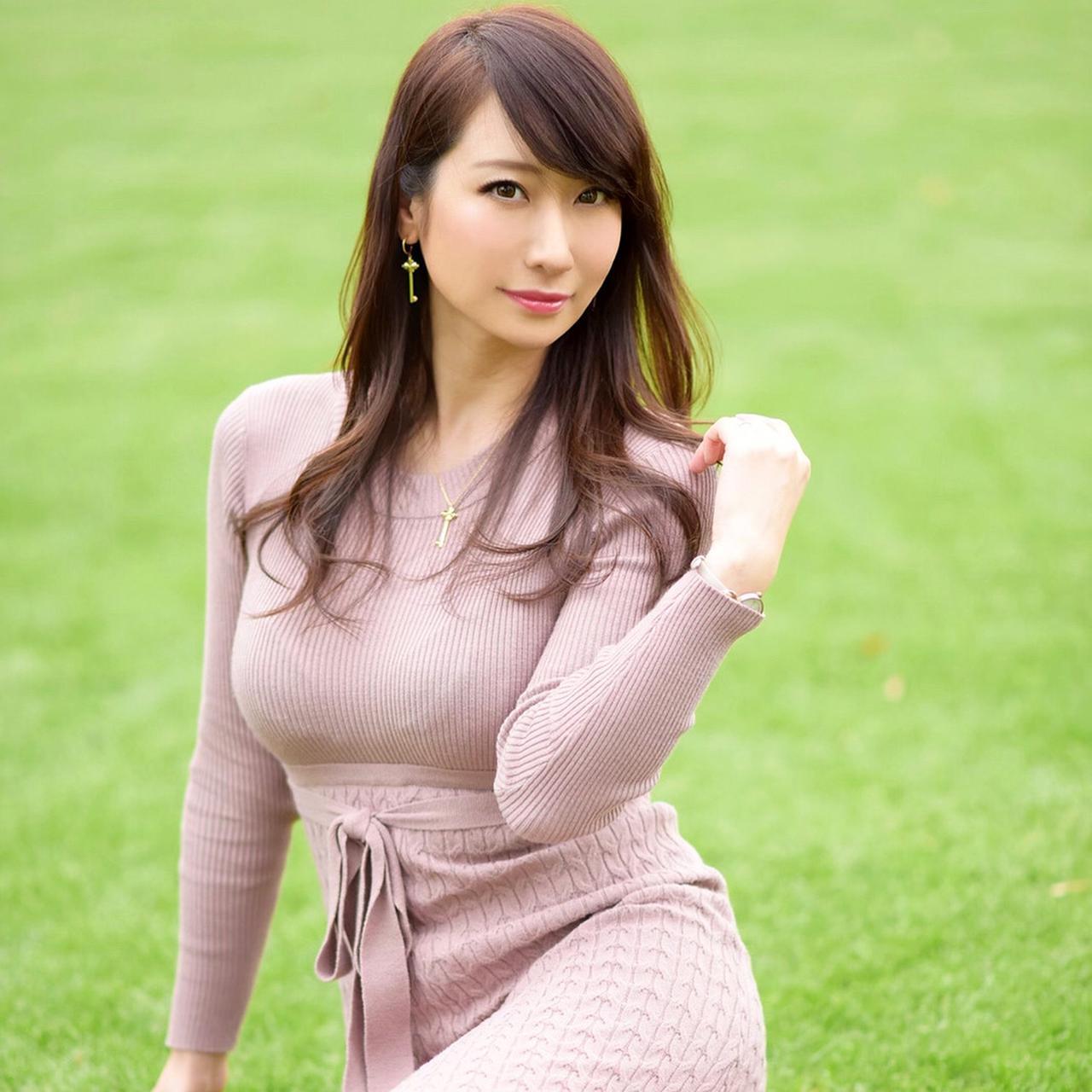 画像: コンラッド東京が贈る、光り輝く初夏のアフタヌーンティー