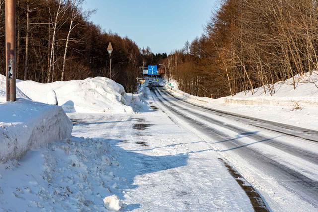 画像: まずは知っておきたい! 雪道走行が及ぼすクルマへの影響